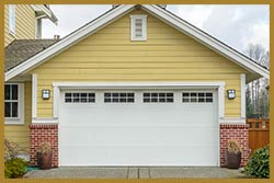 United Garage Door Repair Village of Clarkston, MI 248-457-5450